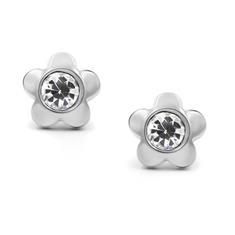 316l stainless steel earrings safe