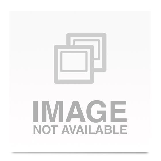 oval silver cz infinity hoops